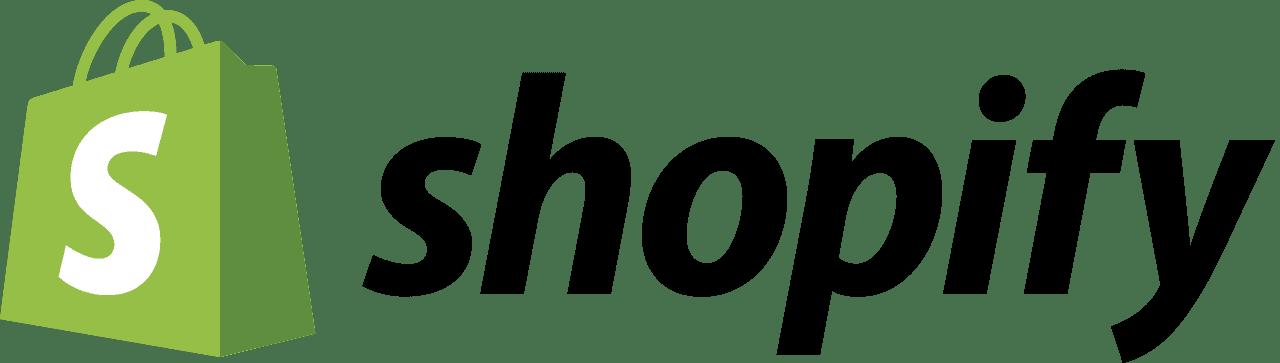 1280px-Shopify_logo_2018